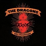 The Dragons - Sin Salvation