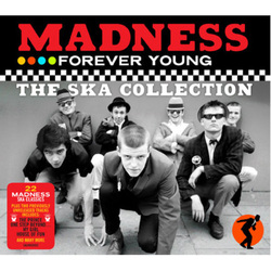Madness - Forever Young: The Ska Collection