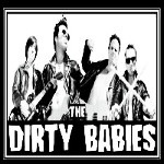 The Dirty Babies - Demo