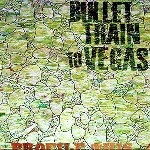 Bullet Train To Vegas - Profile This