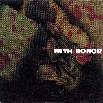 With Honor - With Honor