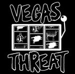 Vegas Threat