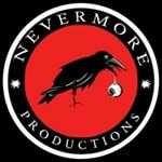 Nevermore Productions