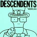 Descendents - 'Merican