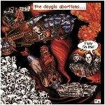 Dayglo Abortions - Holy Shiite!!