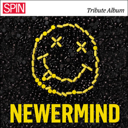 Newermind: A Tribute Album