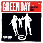 Green Day - American Idiot EP