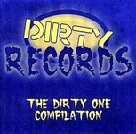 The Dirty One Compilation